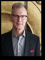 Dr. Tim Porter O'Grady