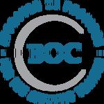 BOC Approved Provider Logo